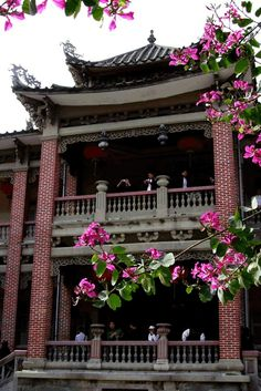 #Japanese tea house     -   http://vacationtravelogue.com  Guaranteed Best price and availability  on Hotels