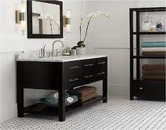 discount bathroom vanities bathroom vanity mirrors modern bathroom