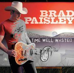 Found Alcohol by Brad Paisley with Shazam, have a listen: http://www.shazam.com/discover/track/41366664