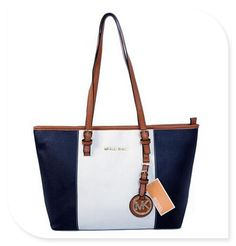 7 best bags images handbags michael kors michael kors jet set rh pinterest com