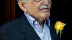 Il premio Nobel alla letteratura aveva 87 anni. Era stato ricoverato a Città del Messico per l'aggravarsi di una polmonite. Autore di 'Cent'anni di
