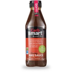 PRICES EXLUDE POSTAGE-----------------Currently the only BBQ sauce which is Endorsed by the Diabetic association of South AfricaNUTRITIONAL CLAIMSNo sugar addedArtificial sweetener ...