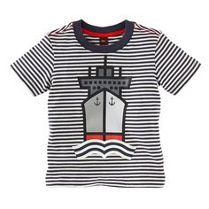 100 best Boys Closet images on Pinterest   Baby boy outfits, Baby ... 22465f748b