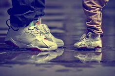 baba oğul ayakkabısı