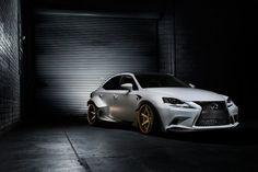 Lexus NX 250 F Sport | The Garage | Pinterest | Cars
