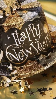 Happy New Year Quotes : 2020 Happy New Year Greetings And Photos Happy New Year Pictures, Happy New Year Wallpaper, Happy New Year Quotes, Happy New Year Wishes, Happy New Year Greetings, Quotes About New Year, Merry Christmas And Happy New Year, Happy New Year Photo, New Year's Eve Celebrations