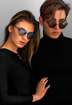 8fc2ddb70d 11 Best Ray-Ban CLUBROUND images | Lenses, Lentils, Ray bans