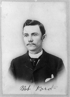 Robert-Newton-Ford-1862-1892-American-outlaw-killed-Jesse-James-in-1882