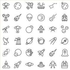 Free Icon Pack # of icons The Effective Pictures We Offer You A Kritzelei Tattoo, Fake Tattoo, Doodle Tattoo, Stick N Poke Tattoo, Icon Tattoo, Mini Drawings, Small Drawings, Doodle Drawings, Easy Drawings