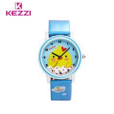 fc40bf040d5a Children s Watches