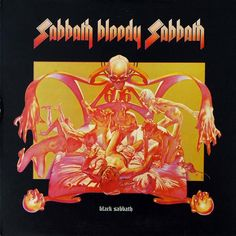 Black Sabbath Album Covers   Black-Sabbath-Sabbath-Bloody-Sabbath-vinile-lp2.jpg