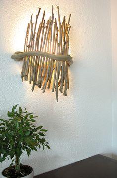 Yazlığınızın bahçe duvarlarına, dekor amaçlı şık aydınlatmalar. #maximumkart #evaksesuarları #aksesuar #aksesuarlar #evdekorasyon #dekorasyonfikirleri #decor #accessory Creative Wall Decor, Creative Walls, African American History, Diwali, Barn Wood, Boho Style, Boho Fashion, Wall Lights, Mexico