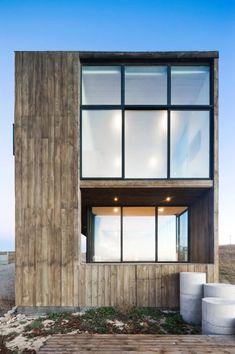 Gallery - Puccio House / WMR Arquitectos - 3