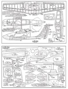 Radio Controlled Boats – 3 Things Veteran RC Boat Nuts Wished They'd Learnt Before Their Boat – Radio Control In China, Rc Plane Plans, Airplane Drawing, Airplane Crafts, Buy A Boat, Aircraft Engine, Jet Engine, Aircraft Design, Rc Model