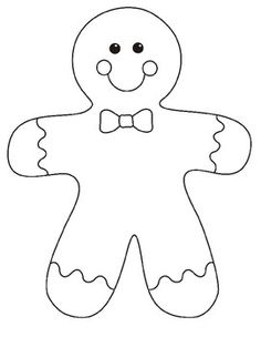 Gingerbread Man Bulletin Board Project Coloriages Halloween à… Gingerbread Man Bulletin Board Project Halloween coloring pages to print Christmas coloring pages to print Felt Christmas Decorations, Felt Christmas Ornaments, Christmas Crafts For Kids, Christmas Colors, Christmas Art, Christmas Applique, Christmas Bedroom, Italian Christmas, Christmas Pillow