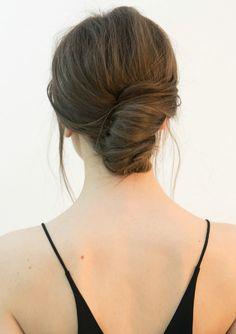 novias-peinados-21a