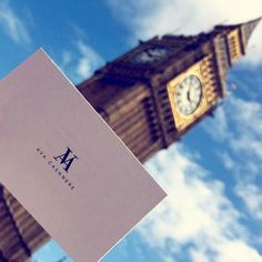 AVA in LONDON Big Ben, Ava, London, Instagram Posts, Big Ben London