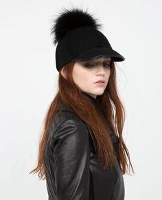 SERVON-rudsak - love this hat Leather Handbags, Winter Hats, Footwear, Winter Time, Shopping, Design, Women, Fashion, Leather Totes