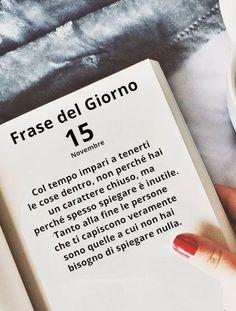 Calendario Frasi Del Giorno 2019.78 Fantastiche Immagini Su Frase Del Giorno Nel 2019