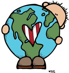 Colors clipart earth - pin to your gallery. Explore what was found for the colors clipart earth Earth Day Images, Science Clipart, Earth Day Crafts, Cute Clipart, Cause And Effect, Earth Science, Writing Activities, Cute Pictures, Literature