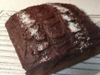 Recipe Chocolate Icing by Tracey Purdy, learn to make this recipe easily in your kitchen machine and discover other Thermomix recipes in Baking - sweet. Thermomix Chocolate Cake, Chocolate Icing Recipes, Thermomix Desserts, Chocolate Cakes, Fun Desserts, Dessert Recipes, Lunch Box Recipes, Sweet Recipes, Baking Recipes