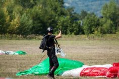 www.kupolaformaugras.hu  https://www.facebook.com/pages/Magyar-KFU-Csoport-Hungarian-CRW-Team/234613050064951