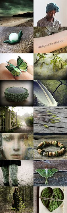 Softly and the once at all by Lynn on Etsy--Pinned with TreasuryPin.com