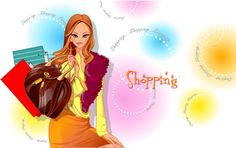 girls shopping set 146 vector - https://gooloc.com/girls-shopping-set-146-vector/?utm_source=PN&utm_medium=gooloc77%40gmail.com&utm_campaign=SNAP%2Bfrom%2BGooLoc
