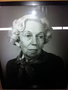 Eudora Welty Authors, Writers, Eudora Welty, Sweet Magnolia, Important People, Good Old, Cliff, Mississippi, Einstein