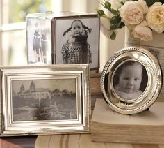 do not let your memorable photos is damaged, immediately your photo frame, ... please visit website