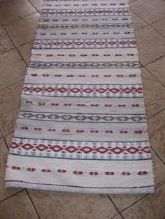 Tyger, Sampler Quilts, Woven Rug, Bohemian Rug, Weaving, Rugs, Inspiration, Home Decor, Rug Weaves