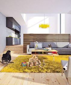 Homeplaza - Eine Innendämmung sorgt für mehr Wohngesundheit und senkt die Energiekosten - Gut gedämmt ist gesund gewohnt