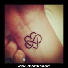 images of sister tattoos | ... %20Sister%20Tattoos%20Tumblr%201 Infinity Sister Tattoos Tumblr