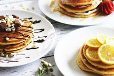 pancakes 15