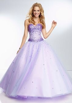 54 Prom Dresses 2014 – part 2