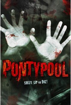 Pontypool 2008 Online Full Movie.When disc jockey Grant Mazzy reports to his basement radio station in the Canadian town of Pontypool, he thinks it's just another day at work. But when he hears rep…
