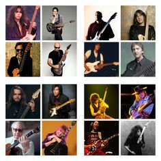 GREAT GUITARISTS / GUITAR PLAYERS  PART 1 Buy the Guitar Album SHREDWORX on iTunes , Amazon , Googleplay Steve Vai Joe Satriani  Yngwie Malmsteen Allan Holdsworth George Lynch Randy Rhoads Eddie Van Halen Segovia Paul Gilbert Stevie Ray Vaughan Jeff Beck fender Gibson Ibanez stratocaster lespaul universe 7string 7 string