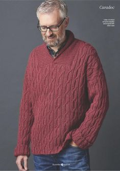 The Knitter Issue 89 2015