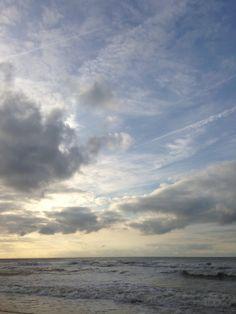 strand-wolken_1