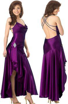 purple bridesmaid dresses | ... bridesmaids bridesmaid dresses ...