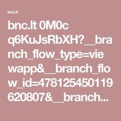 bnc.lt 0M0c q6KuJsRbXH?__branch_flow_type=viewapp&__branch_flow_id=478125450119620807&__branch_mobile_deepview_type=2&_branch_match_id=478125440769586328&referrer=link_click_id%253D478125440769586328&_t=478125440769586328