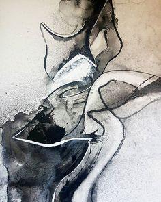 Deepthroat angelina pornhub