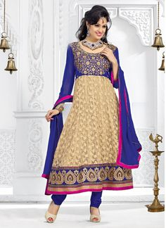 Product Code: 3650   ||   PRICE:- 4761 /- INR