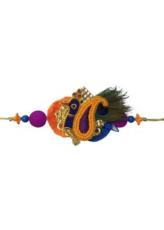 #Exclusive #Collection of #Rakhi at #Return Favors.
