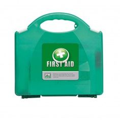 More than industrial products available to order. Best prices plus immediate despatch. Basic First Aid, First Aid Kit, Safety Workwear, Wall Brackets, Workplace, Work Wear, Offices, Dressings, Shops