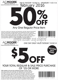 AC Moore Coupons Ends of Coupon Promo Codes MAY 2020 ! We and share create and more. Different Coupon types and it's use. Free Printable Coupons, Free Printable Calendar, Free Coupons, Free Printables, Ac Moore, Discount Coupons, New Hobbies, App, June 4th