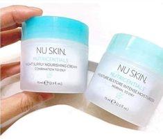 Pear Blossom, Cream For Oily Skin, Moisturizer For Dry Skin, Start The Day, Seed Oil, Vitamin E, Beauty Skin, Conditioner, Beauty