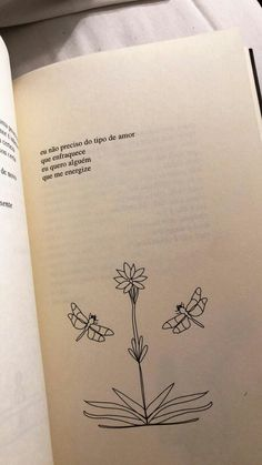 Poetry Text, Poetry Quotes, Moody Quotes, Me Quotes, Love Is Everything, Caption Quotes, Hard Truth, Sentences, Texts