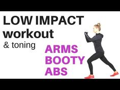 HIIT WORKOUT - HOME 4 MINUTE HIIT EXERCISE ROUTINE - SUITABLE FOR BEGINNERS & NO EQUIPMENT NEEDED - YouTube