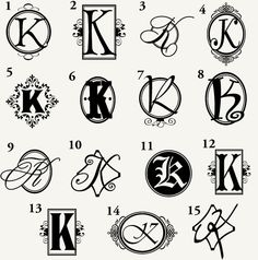 k is for kristy keon krystian on pinterest letter k drop cap and jessica hische. Black Bedroom Furniture Sets. Home Design Ideas